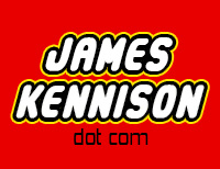 James Kennison dot com
