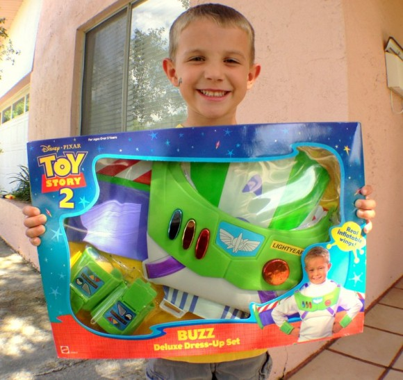 halloween-costume-buzz-lightyear-james